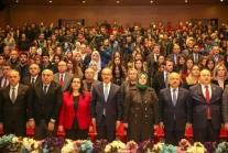 İŞKUR KAMPÜSTE PROJESİNİN STARTI VERİLDİ