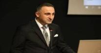 ATİK '' GEÇMİŞTE NASIL SAHİP ÇİKTİYSAK BUGÜNDE SAHİP CIKIYORUZ ''