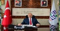 """""""BASIN MENSUPLARI, ÖNEMLİ BİR GÖREV ÜSTLENMEKTEDİRLER"""""""