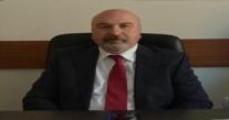 BAŞKAN MARAL ''ÇANAKKALE YEDİ DÜVELE KARŞI KAZANILMIŞ BİR ZAFERİN DESTANIDIR''