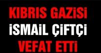 Kıbrıs Gazisi Son Yolculuguna Ugurlandı