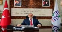 Tavlı  18 mart Çanakkale zaferi ve şehitleri anma günü mesajı yayınladı .