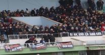 ÜNYE GÜCÜ FK KADIN FUTBOLCULARINDAN ALKOLLÜ ARAÇ KULLANIMINA TEPKİ