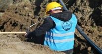 Yalıköy'de İçme Suyu Sorunu Kalmadı